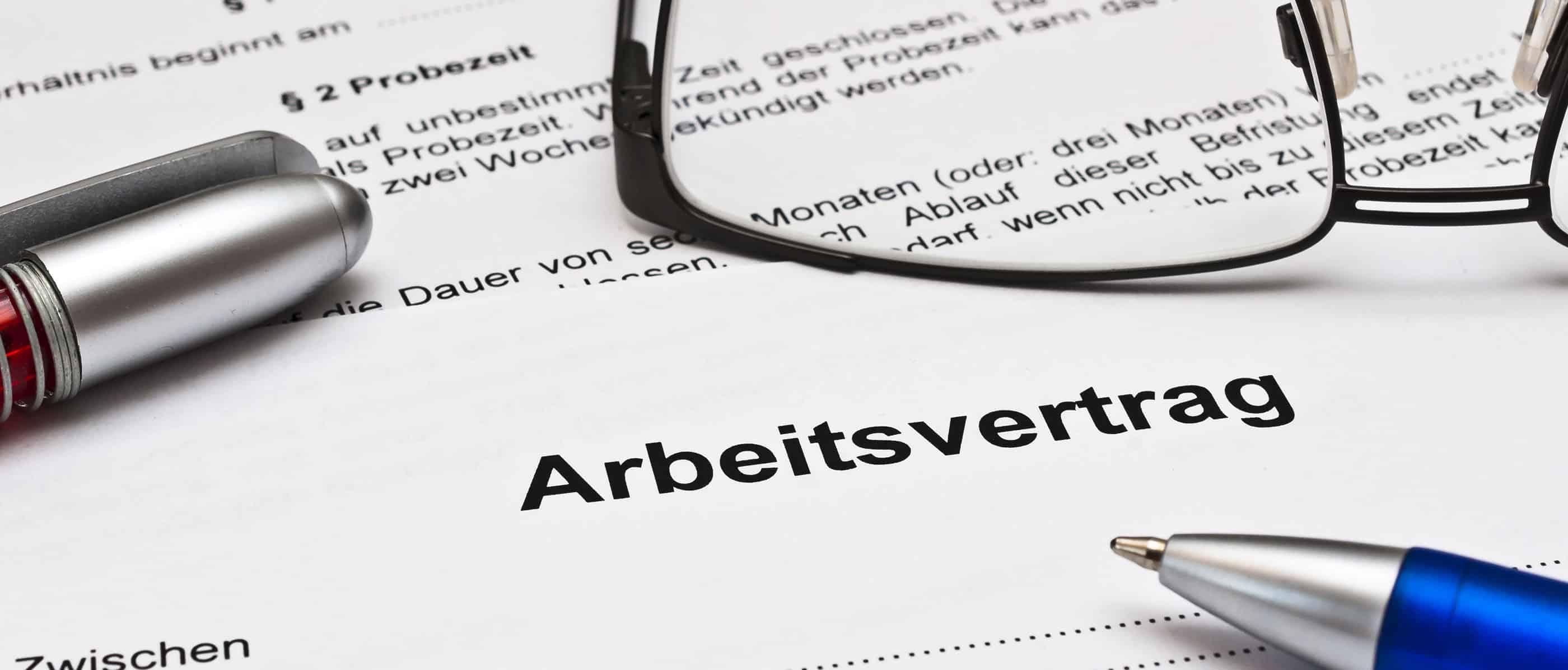 Hintergrundbild Intro Anwalt Arbeitsrecht Oberhausen