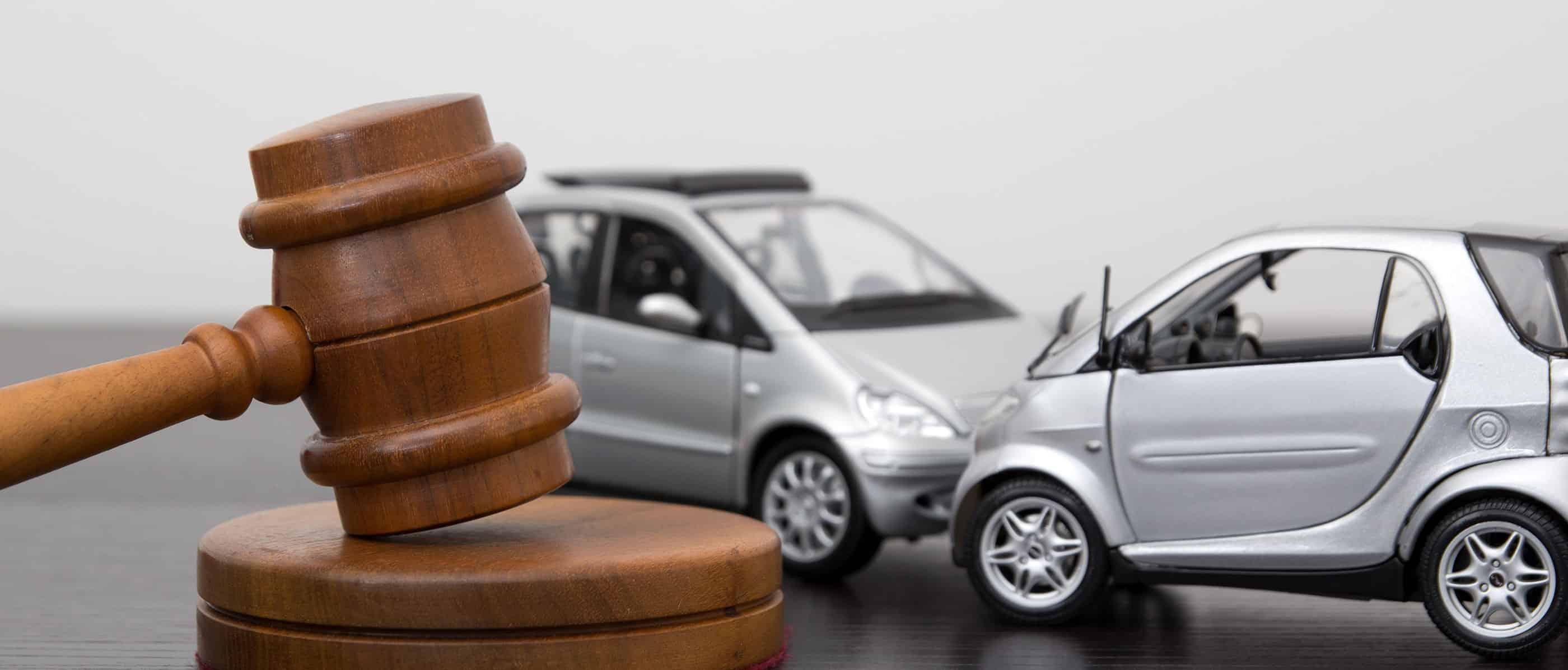 Hintergrundbild Intro Anwalt Verkehrsrecht Oberhausen