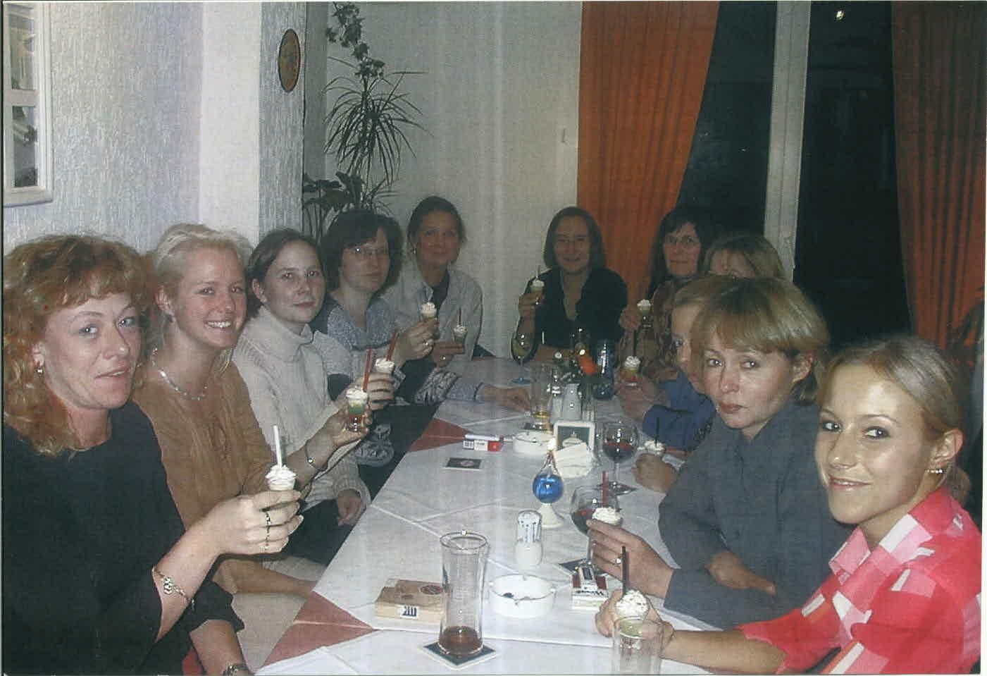 bildergalerie-fundstuecke-geschichte-4.jpg