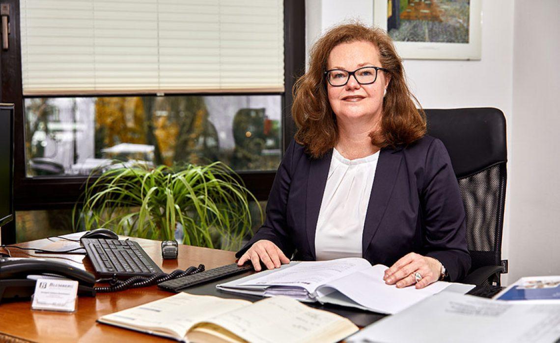artikel-fachanwaeltin-familienrecht-annegret-huebbers-brechtmann