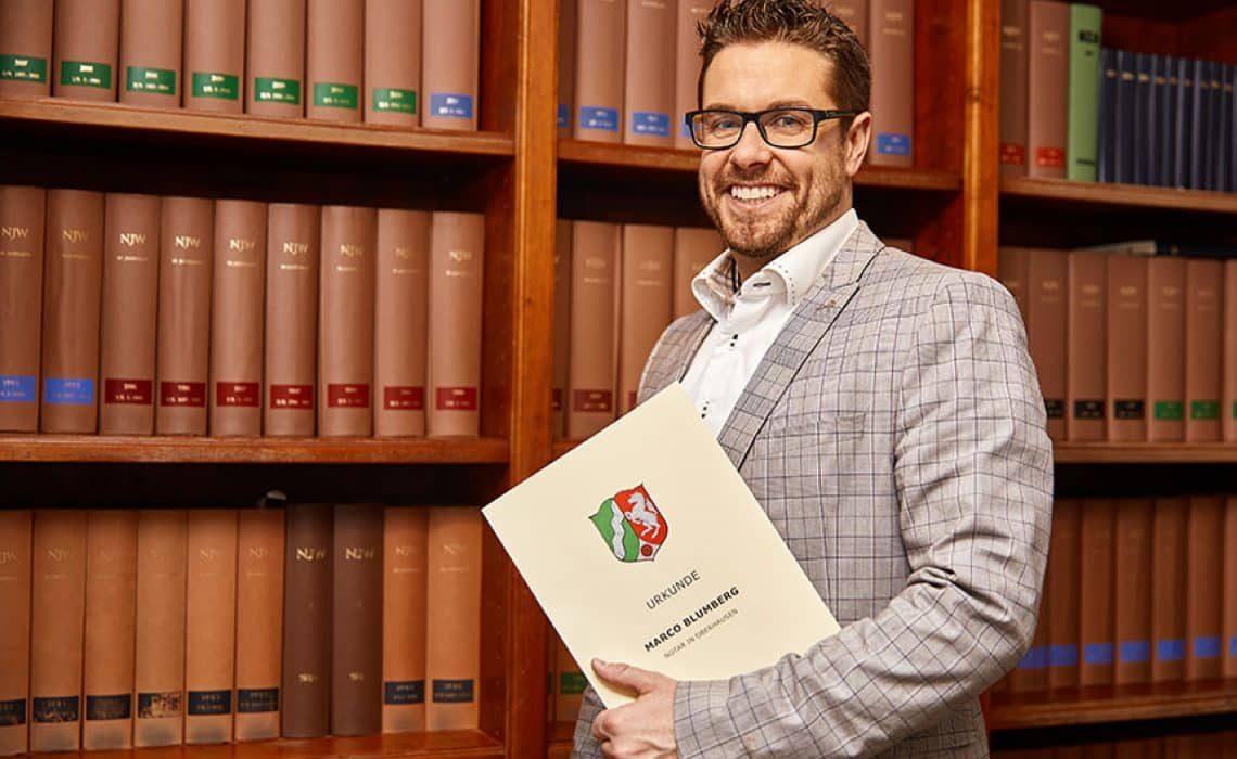 artikel-marco-blumberg-notarielle-fachpruefung