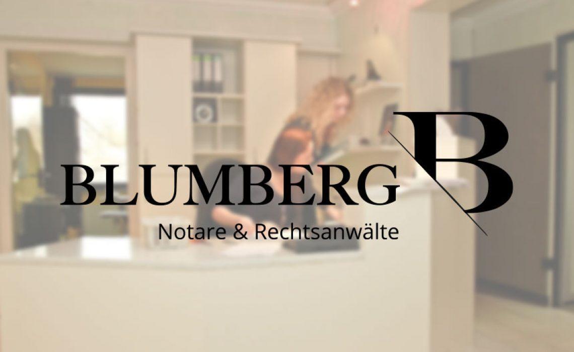 Artikelbild Kanzlei Blumberg